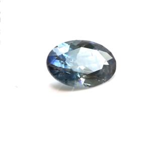 Montana Sapphire Blue- Oval 1.19 carats