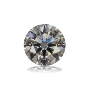 Grey Montana Sapphire