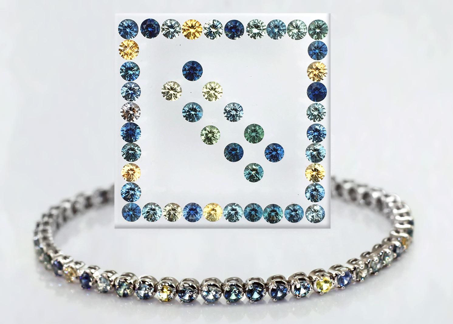 montana-sapphire-bracelet