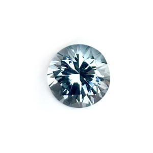 light Blue 1.4ct Montana sapphire