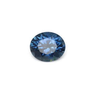 Sapphire - Oval 1.12Ct #28136
