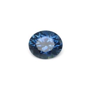 Sapphire - Oval 1.12Ct #28136