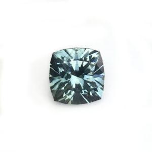 Blue Sapphire - Ac 1.86Ct