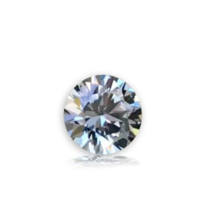 Blue Sapphire - Round 1.59cts
