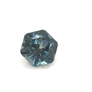 Bluegreen - Hexagon 2.74cts