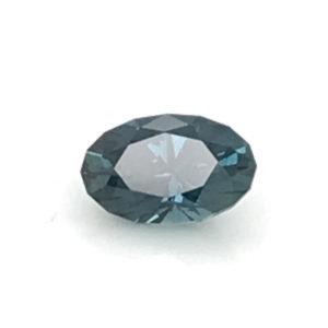 Blue Sapphire-Oval 2 carats 148007
