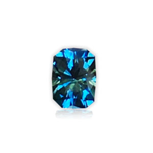 blue-green-montana-sapphire-divine-radiance-1-12-carats