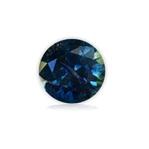 blue-montana-sapphire-round-1-0-carat