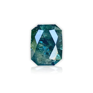 'Divine Radiance' Bluegreen Montana Sapphire 4.49cts
